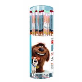 A kis kedvencek titkos élete ceruza