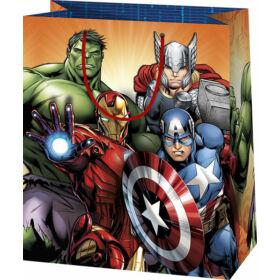 Avengers ajándéktáska