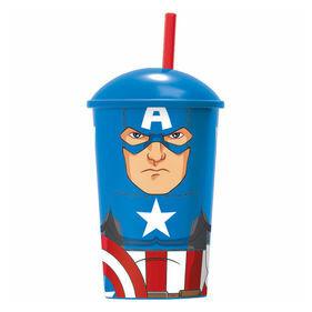 Amerika Kapitány pohár