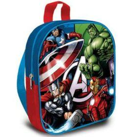 Avengers táska