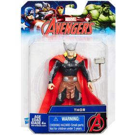 Bosszúállók Thor figura