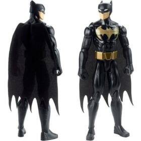 Batman figura