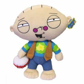 Plüss Stewie