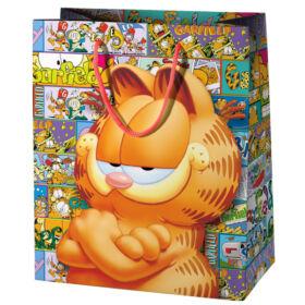 Garfield ajándéktasak