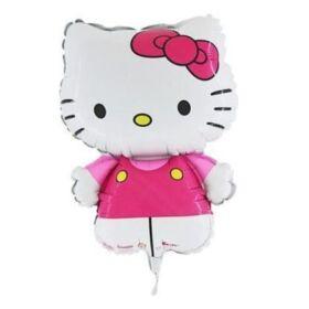 Hello Kitty lufi