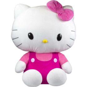 Hello Kitty plüss
