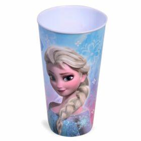 Jégvarázs pohár
