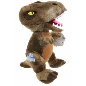 Plüss T-Rex