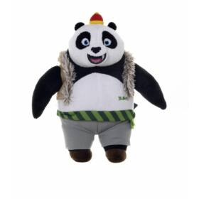 Kung Fu Panda Bao plüss