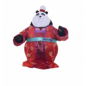 Kung Fu Panda MeiMei plüss