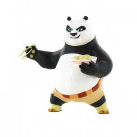 Kung Fu Panda figura