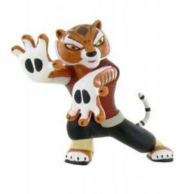 Kung Fu Panda Tigris figura