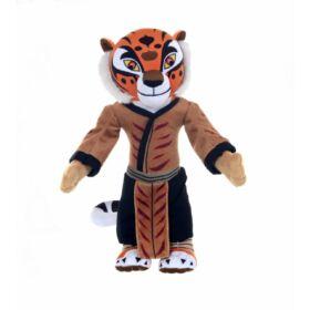 Kung Fu Panda Tigris plüss