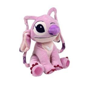Lilo és Stitch plüss