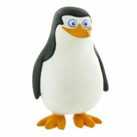 Madagaszkár Pingvinjei figura