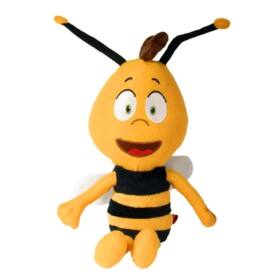 Maja a méhecske plüss
