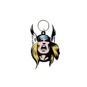 Thor kulcstartó