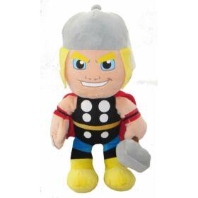 Thor plüss