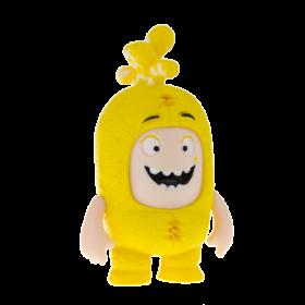OddBods figura