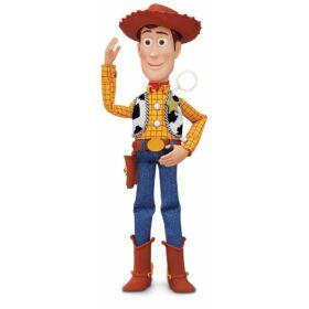 Toy Story figura