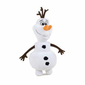 30 cm-es plüss Olaf