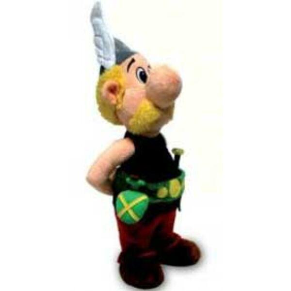 Plüss Asterix figura