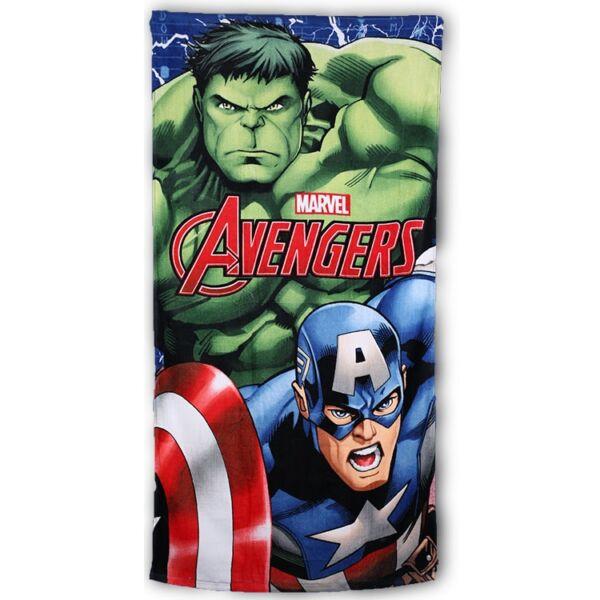 Avengers törölköző