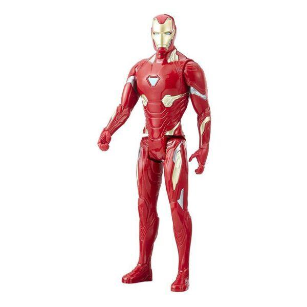 Avengers Vasember figura