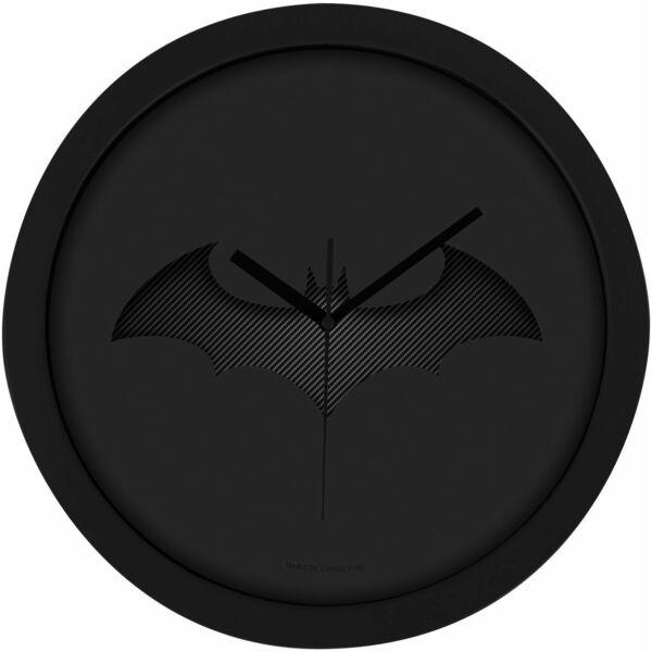Batman falióra