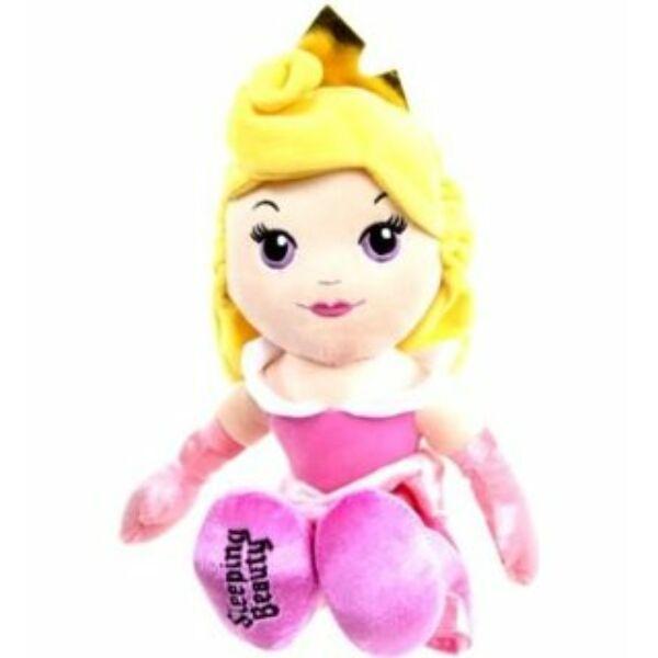 Disney Hercegnők plüssfigura
