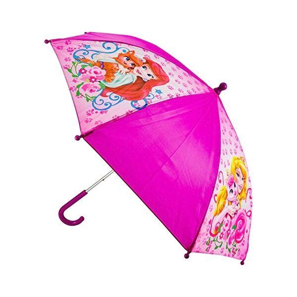 Disney Hercegnők esernyő