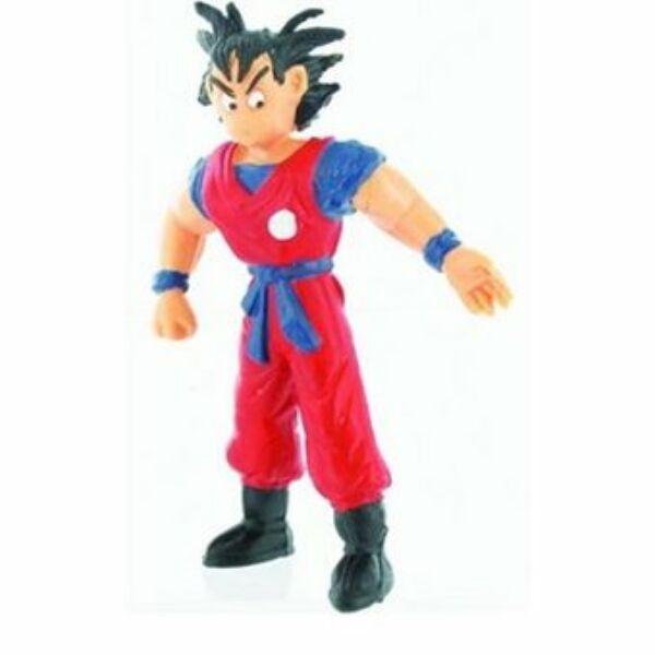 Dragon Ball figura