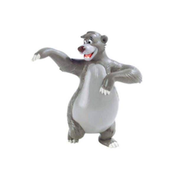 Balu figura