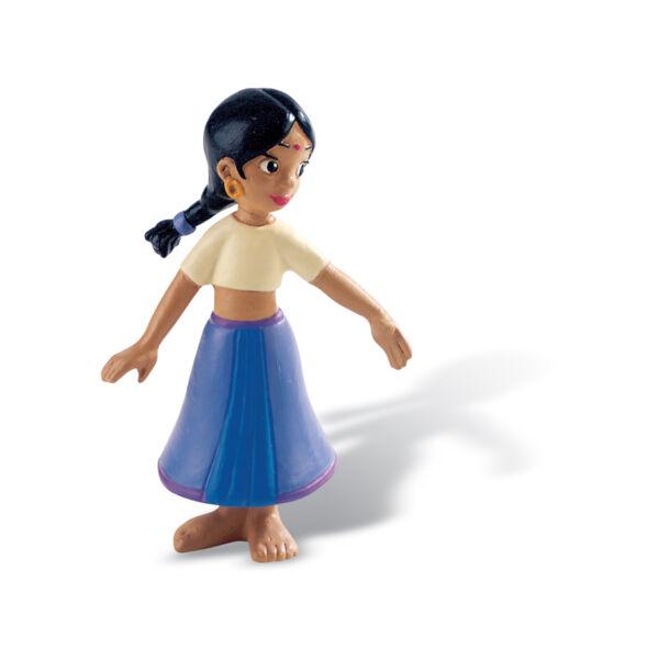 Shanti figura