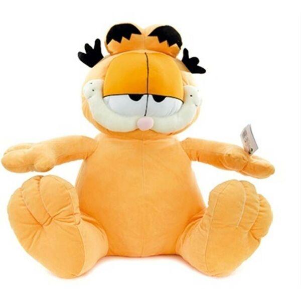 Garfield plüss