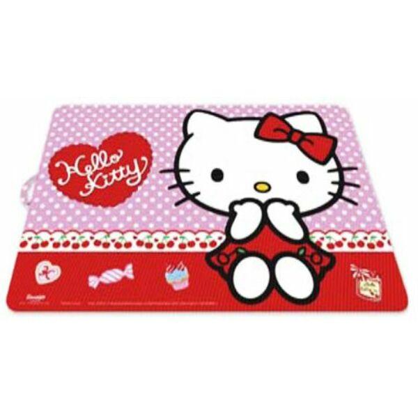 Hello Kitty alátét