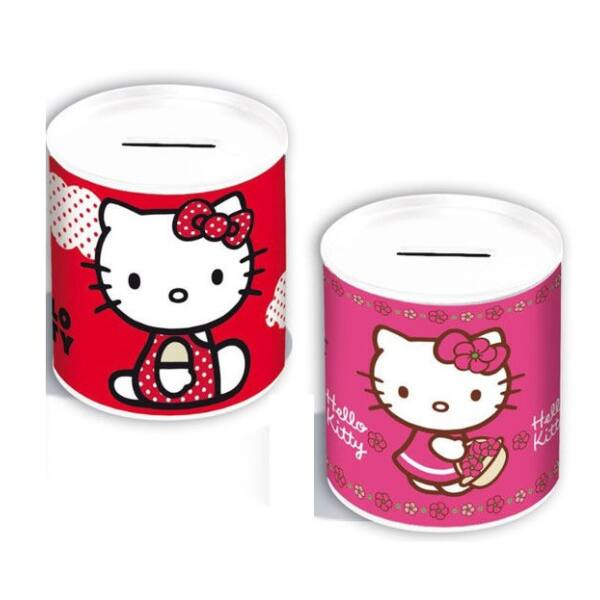 Hello Kitty persely