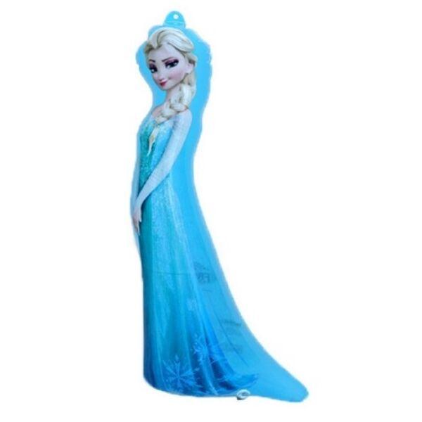 Elsa figura