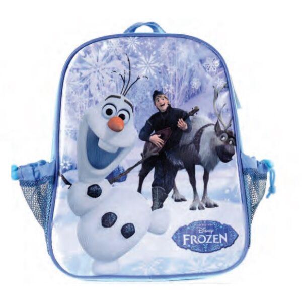 Olaf hátizsák