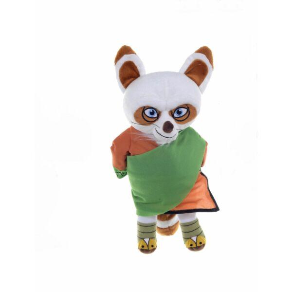 Shifu mester plüss