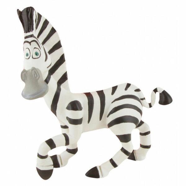 Madagaszkár figura