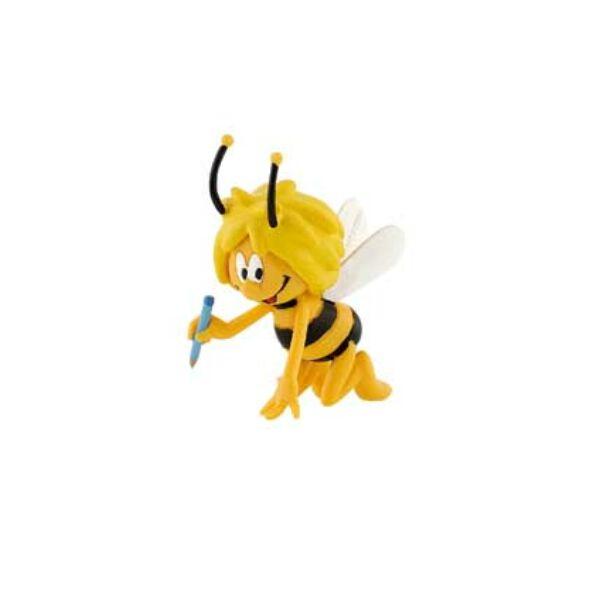 Maja a méhecske figura