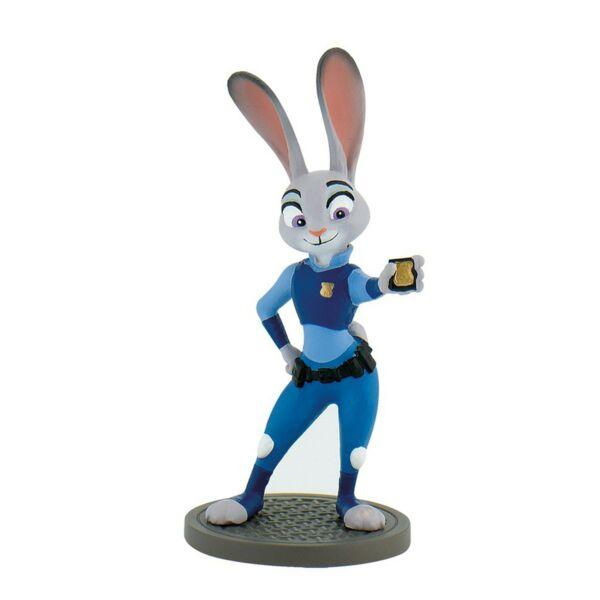 Judy Hopps figura