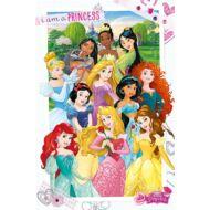 Disney Hercegnők szűrése  - 1. oldal 2a187494c1