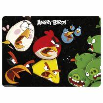 Angry Birds étkezési alátét