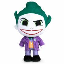 30 cm-es Joker plüssfigura