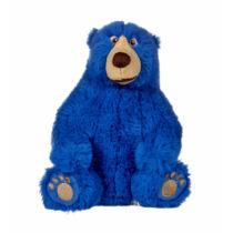 20 cm-es Csodapark Boomer a medve plüssfigura