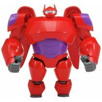 12 cm-es Hős6os Baymax Disney műanyag figura
