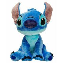 Óriás Lilo és Stitch Stitch puha Disney plüssfigura