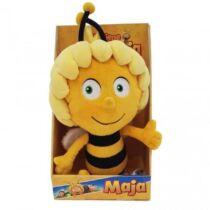 35 cm-es Maja a méhecske puha plüssfigura díszdobozban